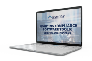 AdoptingComplianceSoftwareeBook_LPImage