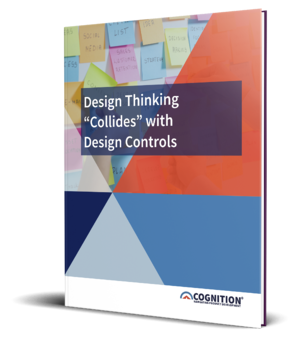 Design_Thinking_Collides_with_Design_Controls_LPImage