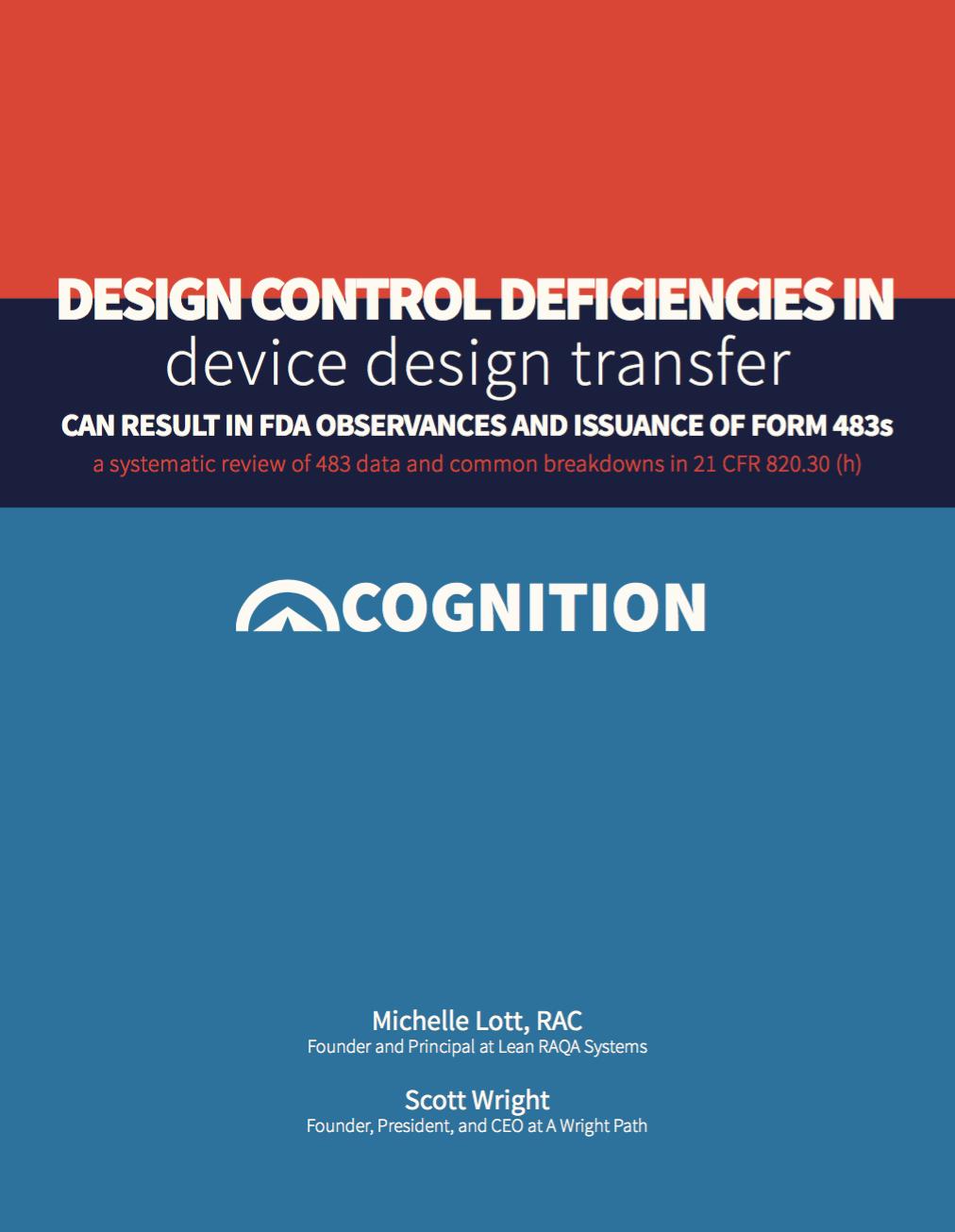 DC_Paper_Design_Transfer.png