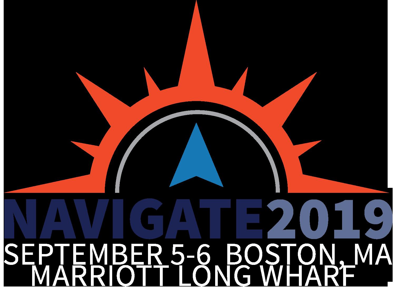 Navigate2019_logo3_whitetext-1