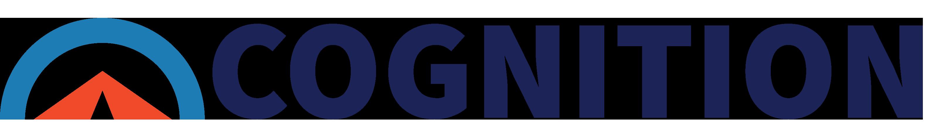 Cognition Logo