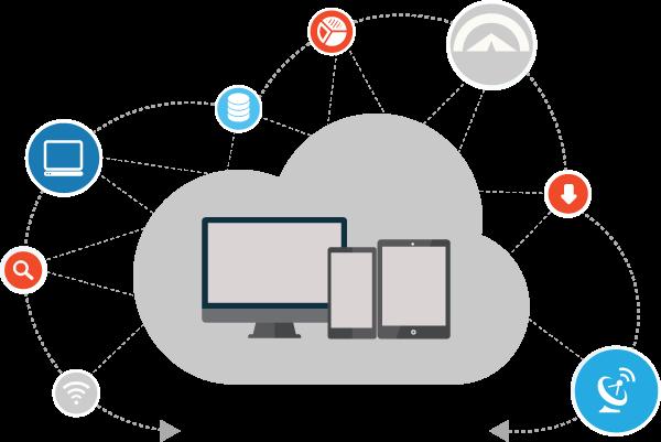 Cloud_Computing_GrayLines.png