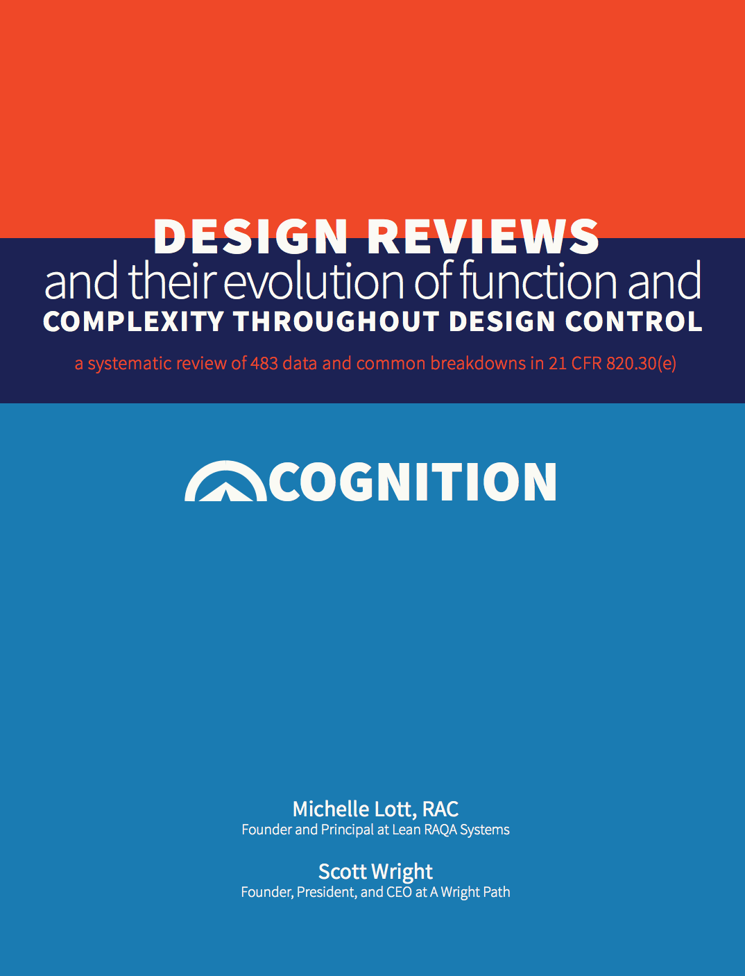 Design_Reviews_DC_WP.png