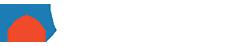 cognition logo white